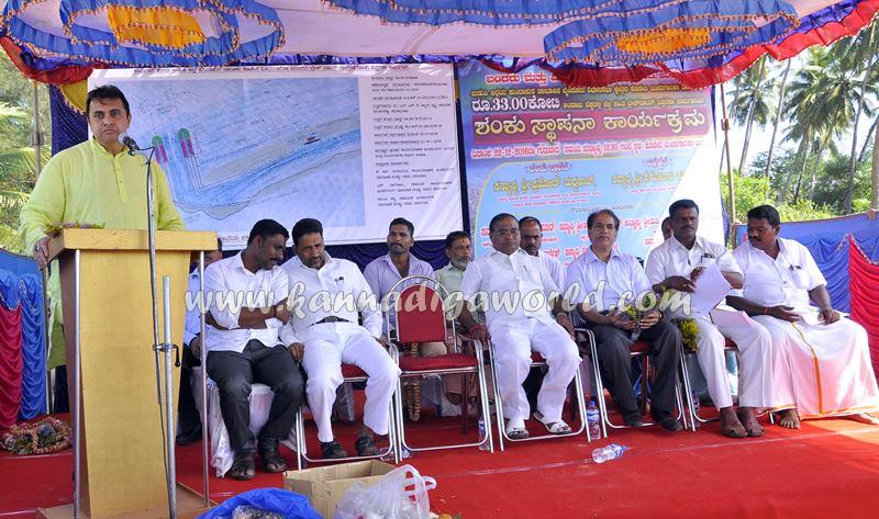 kundapura_koderi_madhvaraj-1