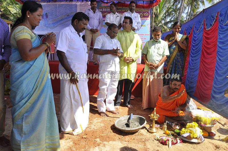 kundapura_koderi_madhvaraj-2