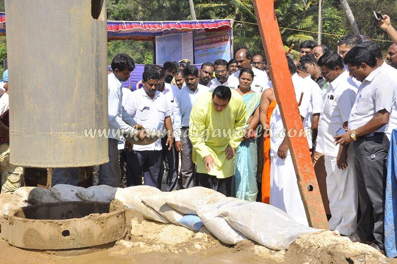 kundapura_koderi_madhvaraj-3