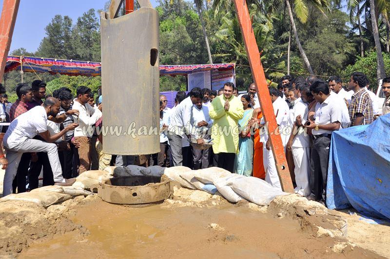 kundapura_koderi_madhvaraj-5