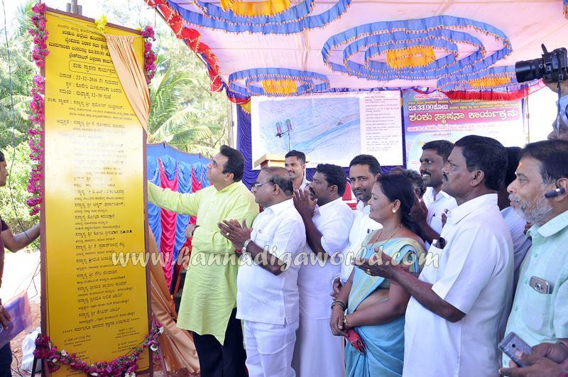 kundapura_koderi_madhvaraj-6