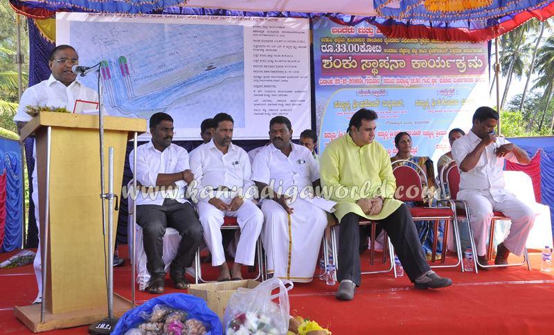 kundapura_koderi_madhvaraj-7