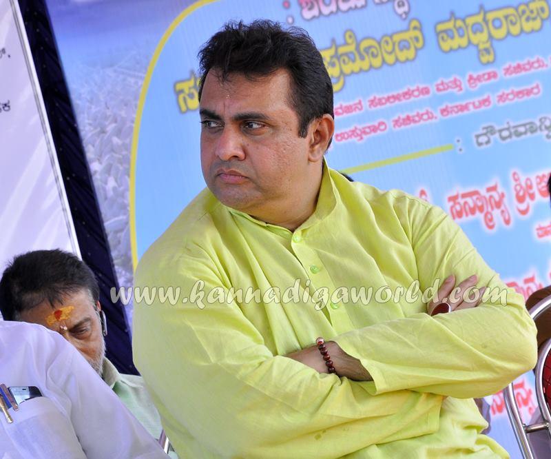 kundapura_koderi_madhvaraj-8