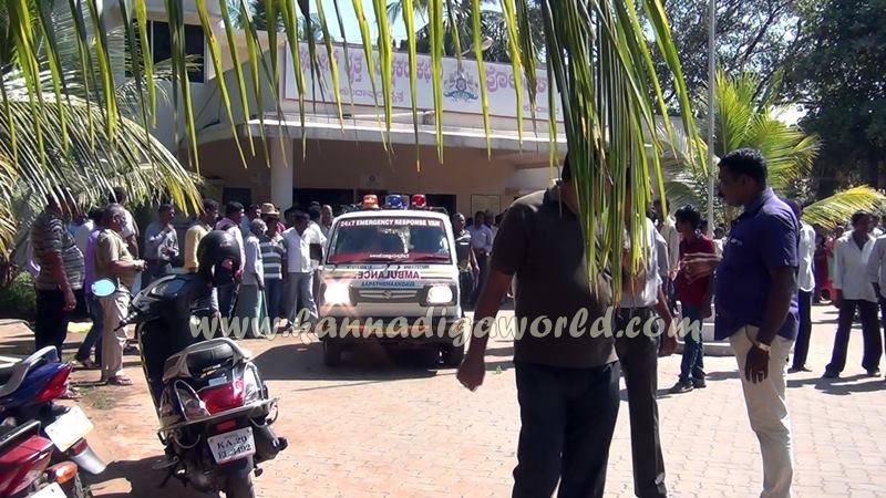 kundapura_police-head-constable_death-1