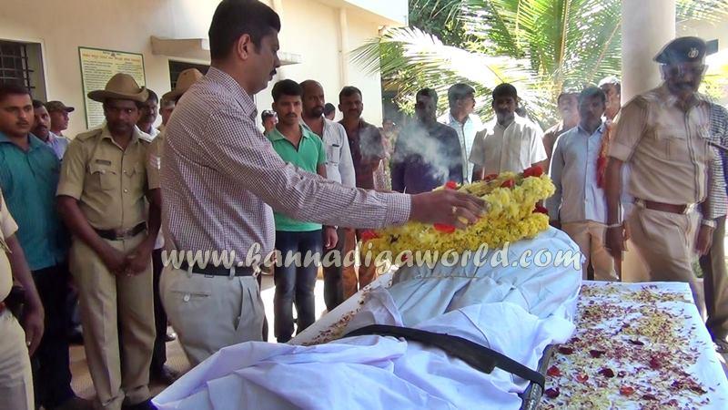 kundapura_police-head-constable_death-10