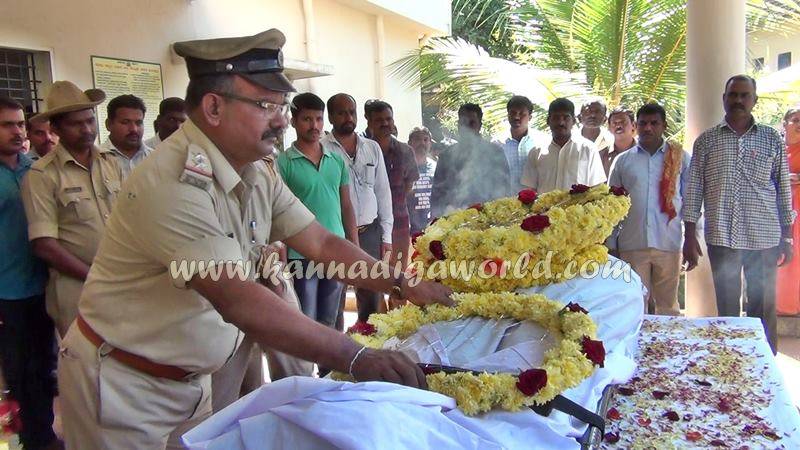 kundapura_police-head-constable_death-11