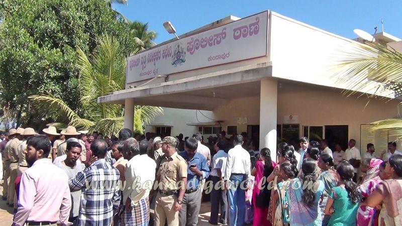 kundapura_police-head-constable_death-13