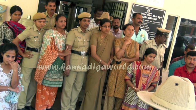 kundapura_police-head-constable_death-15
