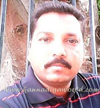 kundapura_police-head-constable_death-2