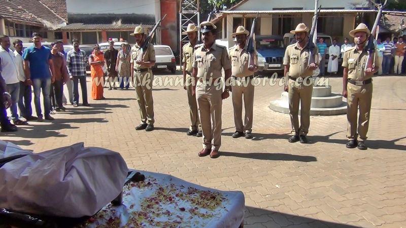 kundapura_police-head-constable_death-4