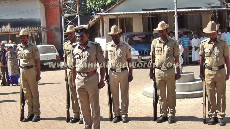 kundapura_police-head-constable_death-5