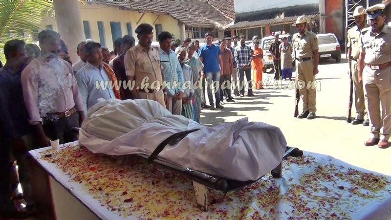 kundapura_police-head-constable_death-6