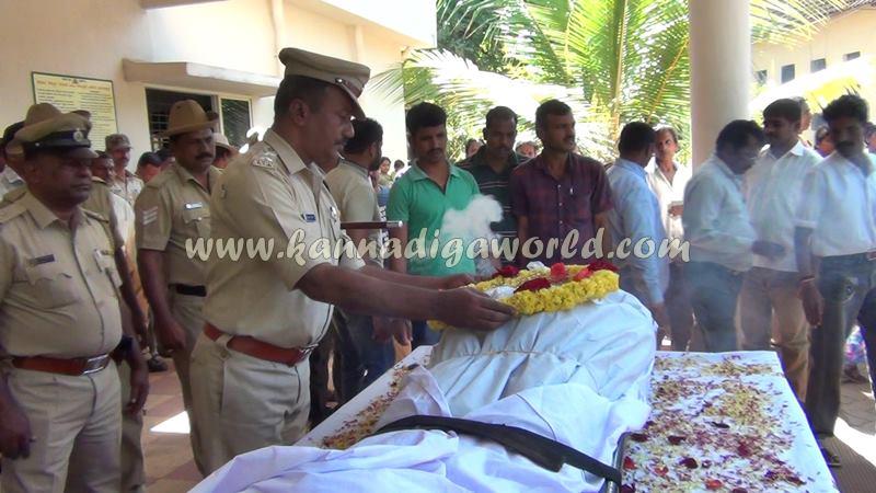 kundapura_police-head-constable_death-7