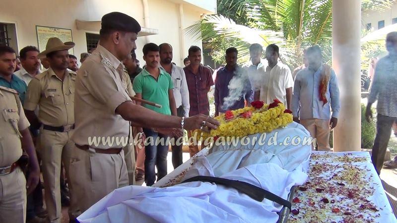 kundapura_police-head-constable_death-9