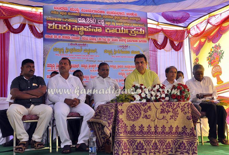kundapura_shirur_madhvaraj-3