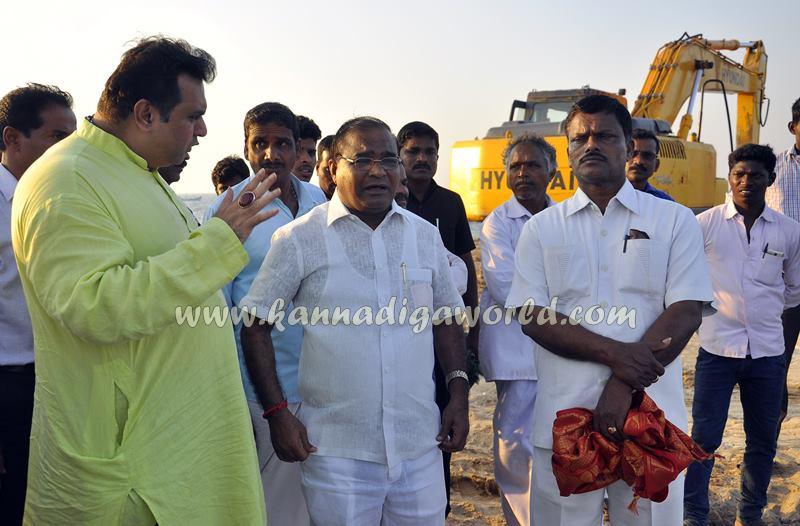 madhvaraj_programme_kundapura-1