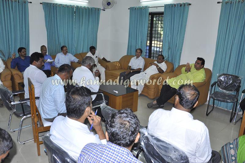madhvaraj_programme_kundapura-2
