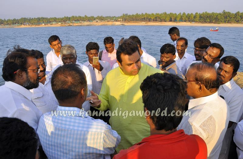 madhvaraj_programme_kundapura-4