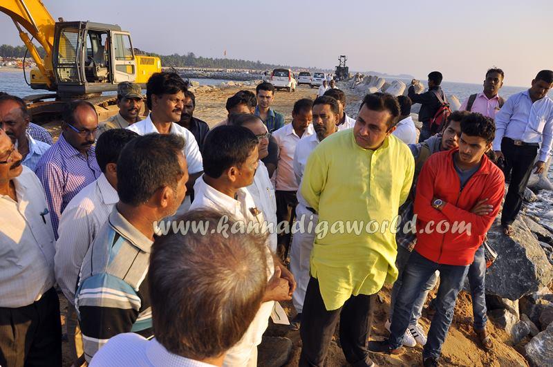 madhvaraj_programme_kundapura-6