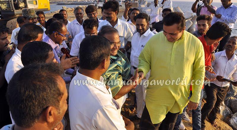 madhvaraj_programme_kundapura-7