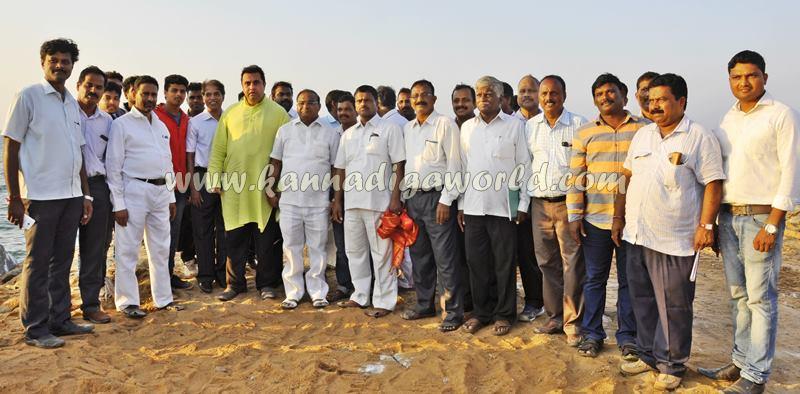 madhvaraj_programme_kundapura-8