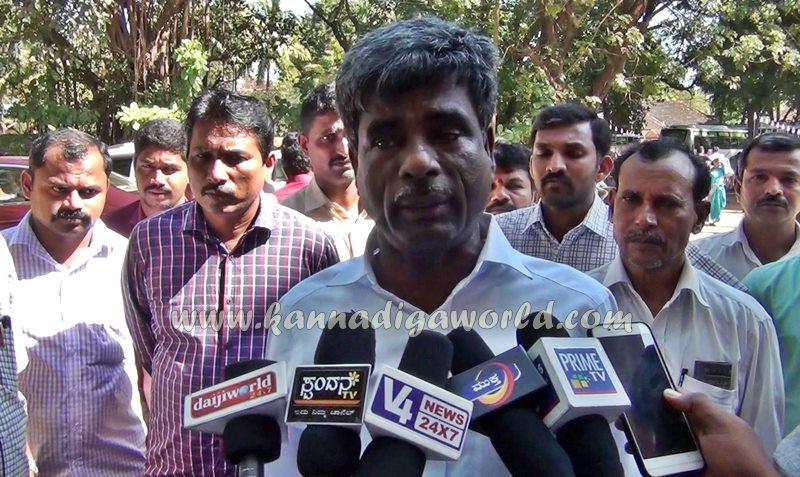 mini-vidhana-soudha_dharani_kndpr-10