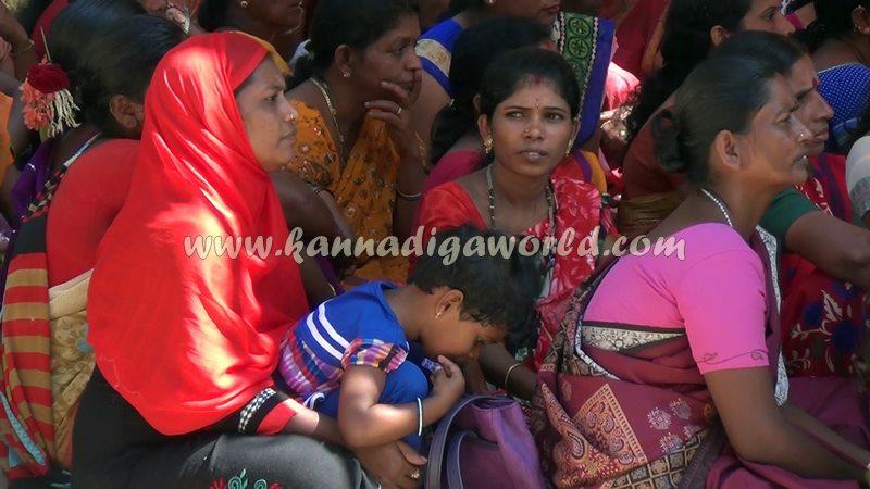 mini-vidhana-soudha_dharani_kndpr-11