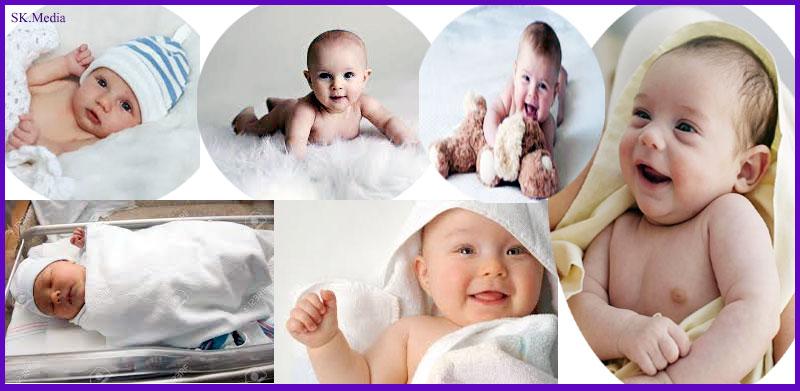 newborn_babyes_pics