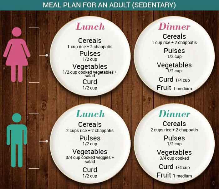 nort_diet_plan3