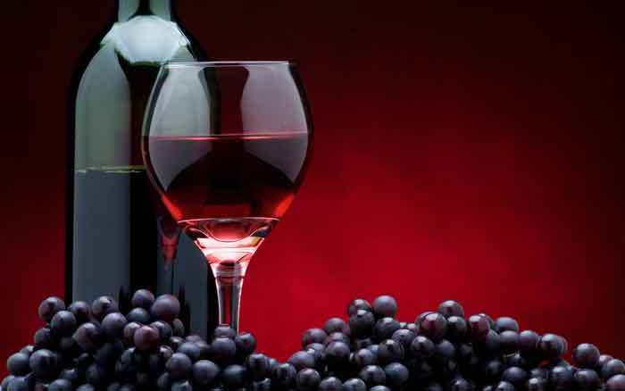 red_wine_medicin