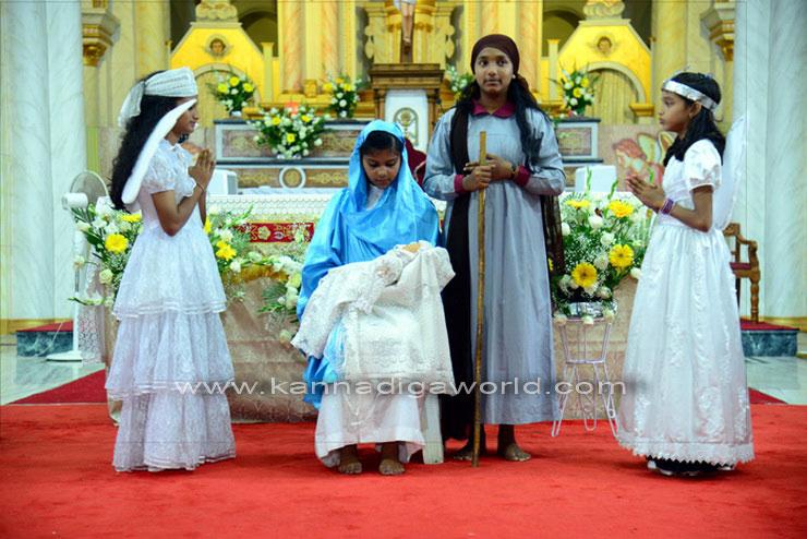 rosario-church_14