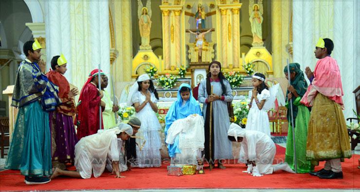 rosario-church_16