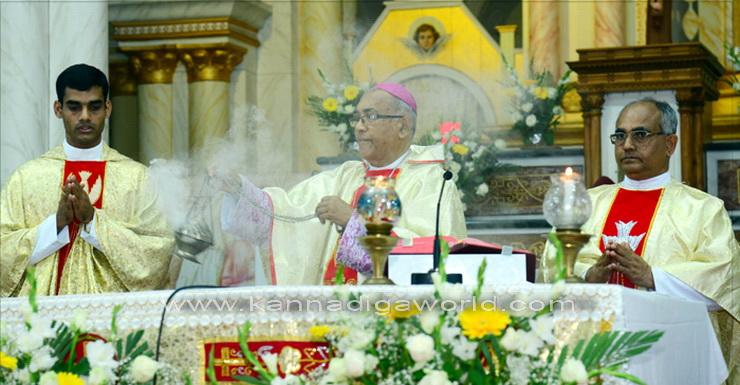 rosario-church_20