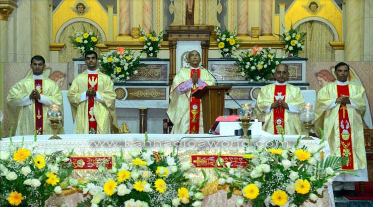 rosario-church_21