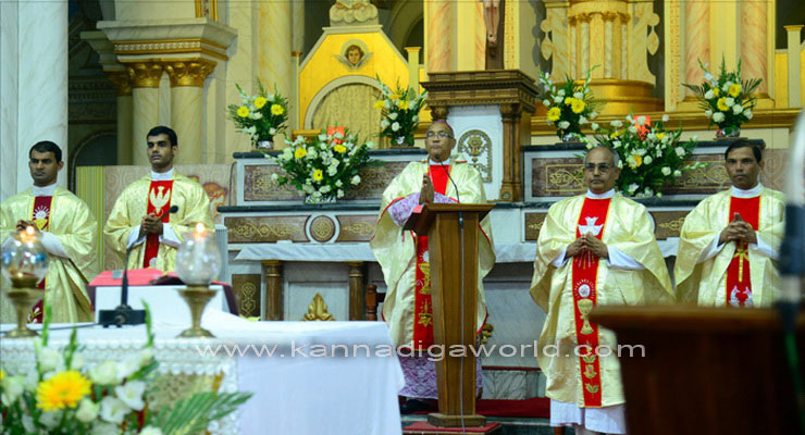 rosario-church_8