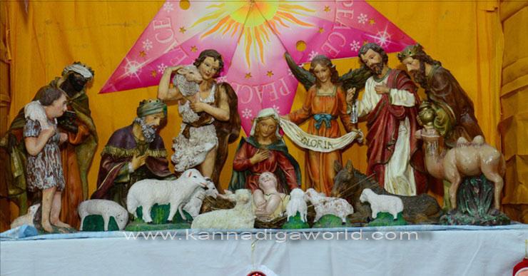 rosario-church_9