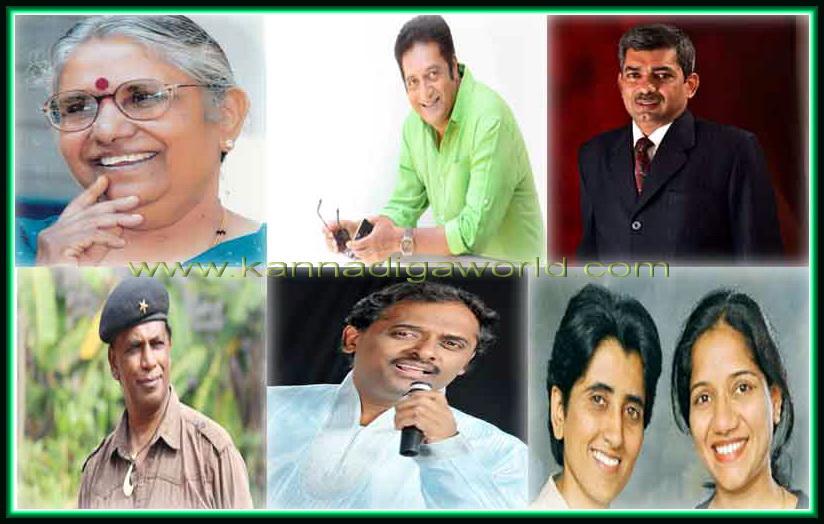 sandesha_awards_1