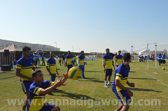 sharjah-united-cup-2016-dsc_7902-002