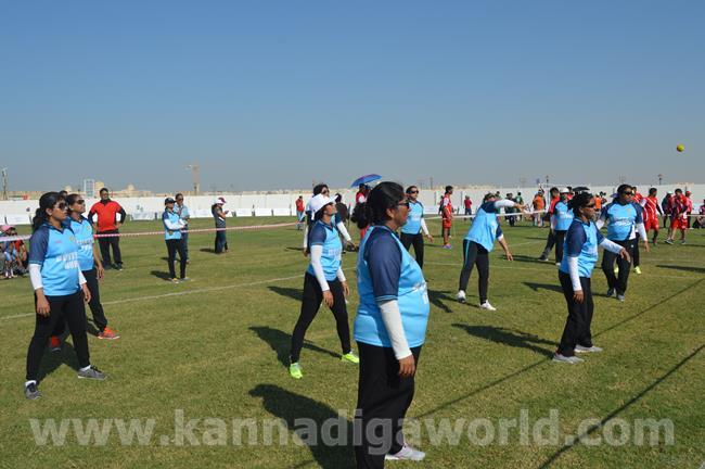 sharjah-united-cup-2016-dsc_7906-004