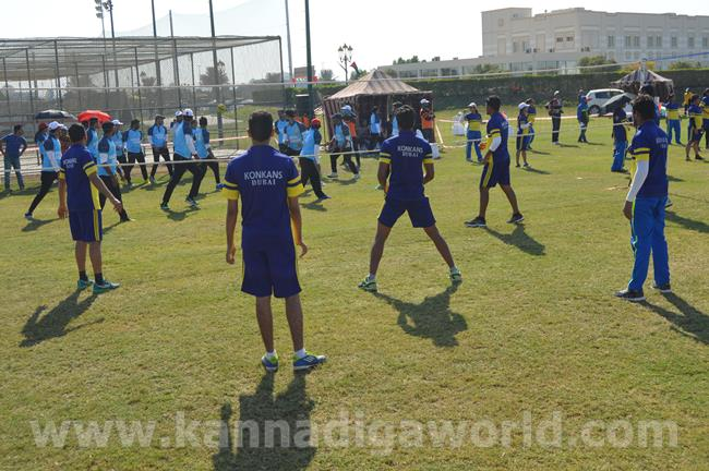 sharjah-united-cup-2016-dsc_7912-008