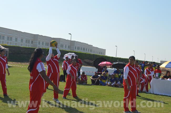 sharjah-united-cup-2016-dsc_7926-016