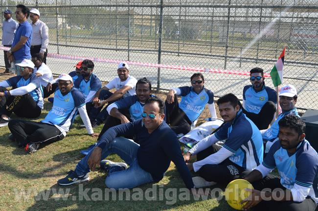sharjah-united-cup-2016-dsc_7930-019