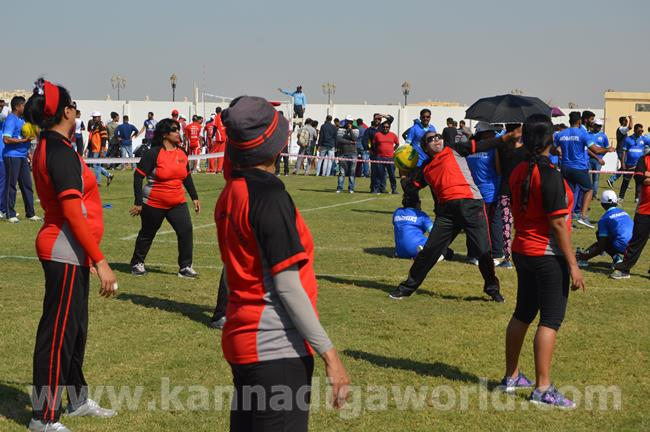 sharjah-united-cup-2016-dsc_7931-020