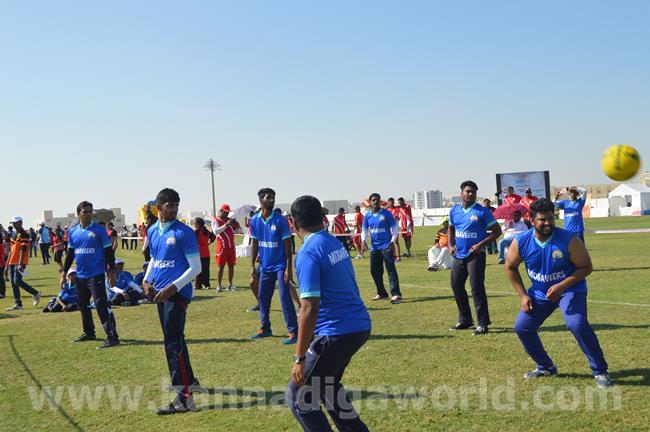 sharjah-united-cup-2016-dsc_7937-023