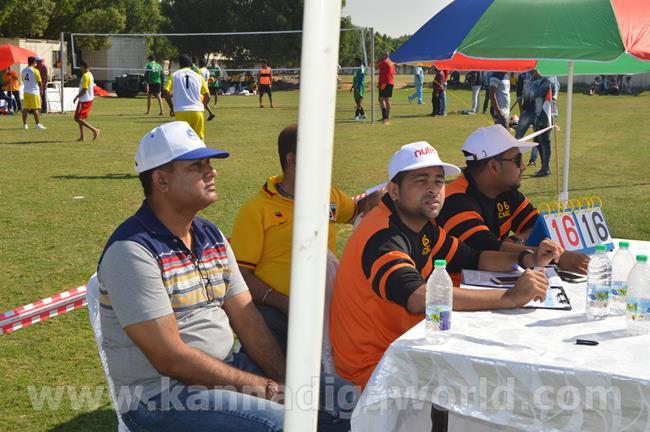 sharjah-united-cup-2016-dsc_7938-024