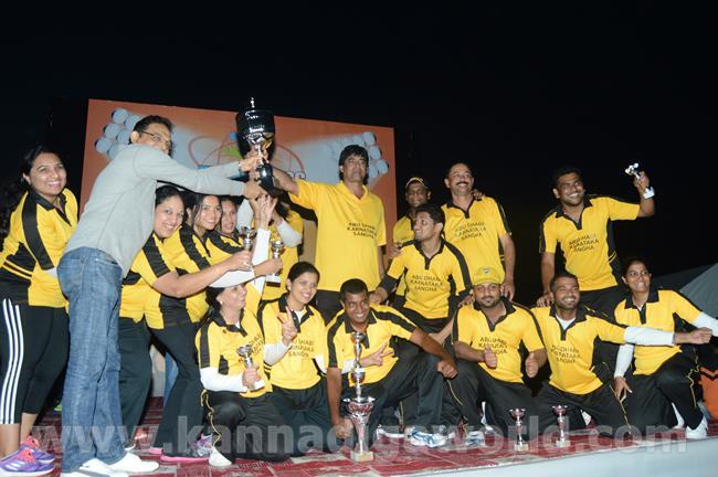 sharjah-united-cup-2016-dsc_7964-045