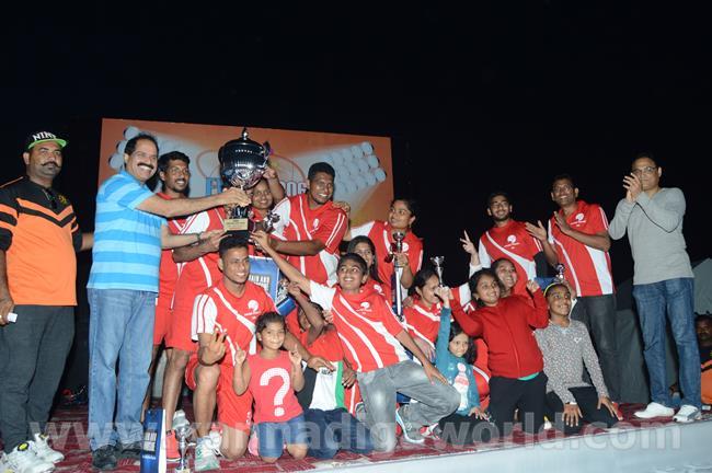 sharjah-united-cup-2016-dsc_7966-046