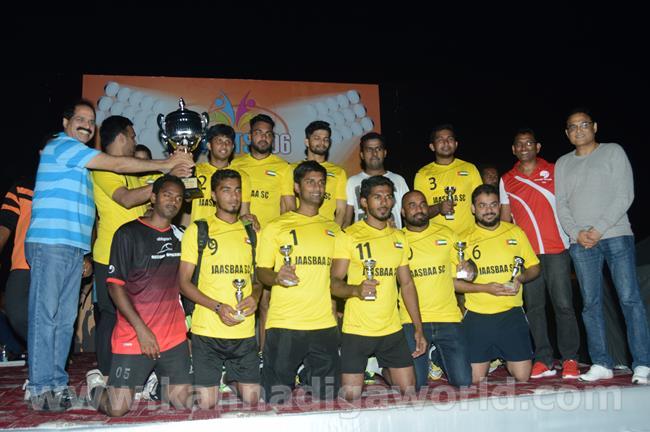sharjah-united-cup-2016-dsc_7976-053