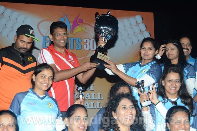 sharjah-united-cup-2016-dsc_7995-070