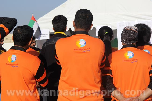 sharjah-united-cup-2016-img_6376-086
